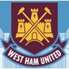 West Ham Sub21