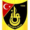 伊斯坦布爾體育AS 21歲以下