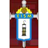 El San Martín