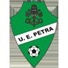 佩特拉UE