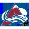 COL Avalanche