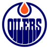 EDM Oilers