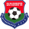 巴拉諾維奇