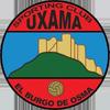 Sporting Uxama
