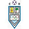 CD Madridejos