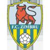 Zimbru Chisinau II