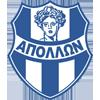 Apollon Smyrnis U20