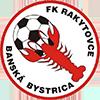 杜克拉 Banska 比斯特里卡