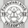 FK特萊奧普提克澤蒙