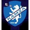 KS Kamza