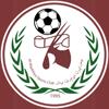 Al Markhiya