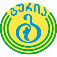 Guria Lanchkhuti