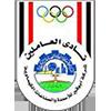 Abo Qair Semads
