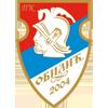 RK Obilic