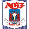 AGF Århus - Femenino