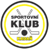SK Kadan