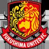 Fukushima Utd