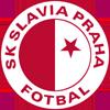 Slavia Prague Feminino