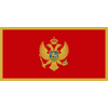 Montenegro - Damen