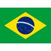 Brasil - Playa