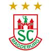 SC Magdeburgo