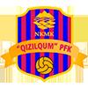 Pfk Qizilqum
