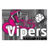 Vipers Kristiansand Women