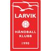 Larvik Women
