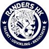 Randers HK Women