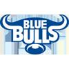 Vodacom Blue Bulls