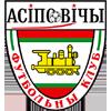 FC奧西波維奇