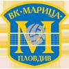 Maritsa Plovdiv femminile