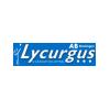 Abiant Lycurgus