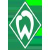 Werder Bremen U19
