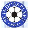 SK Plzen