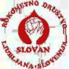 RD Slovan