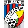 Viktoria Plzen - Feminino