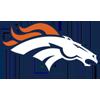DEN Broncos