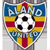 Åland United - Feminino