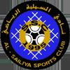 Al Sailiya SC