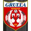 Grulla Morioka FC