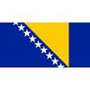 Босния ва Герцеговина