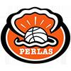 BC Perlas Vilnius