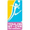 Toulon Saint-Cyr Var Women