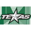 TEX Stars