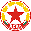 CSKA Sofia - Damen