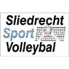 スリードレヒト・スポーツ