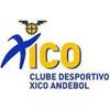 Xico Andebol