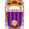 Deportivo Eldense