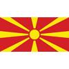 Шимолий Македония